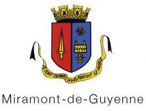 Mairie Miramont